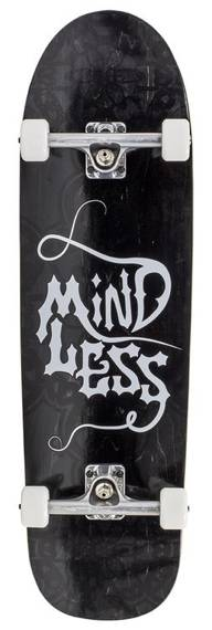 Cruiser Mindless GOTHIC