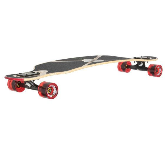 DB Longboards CoreFlex Compound Flex 2 106,7 cm
