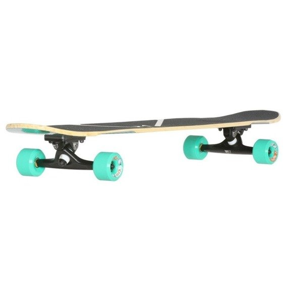 DB Longboards Dance Floor Flex 1 109 cm