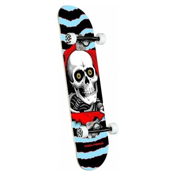 Deskorolka POWELL PERALTA RIPPER ONE OFF 8""