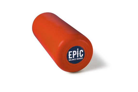 EPIC Flow BALANCE BOARD