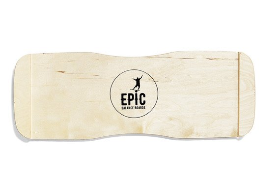 EPIC Wave BALANCE BOARD