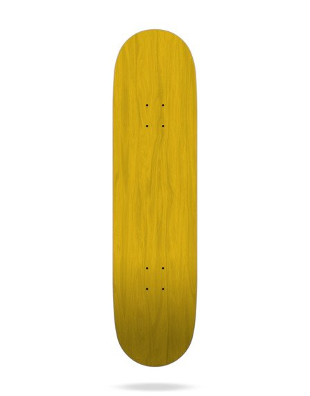 Jart Skateboards Classic Deck 7.6""