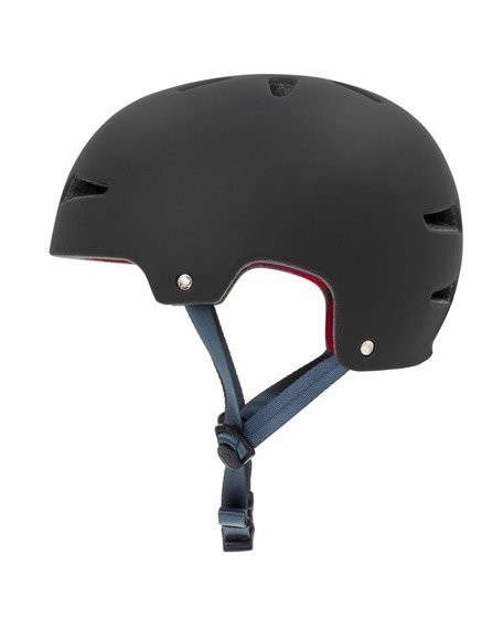 Kask Rekd Elite 2.0 Black S/M