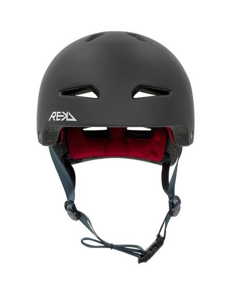 Kask Rekd ULTRALITE IN-MOLD HELMET L/XL