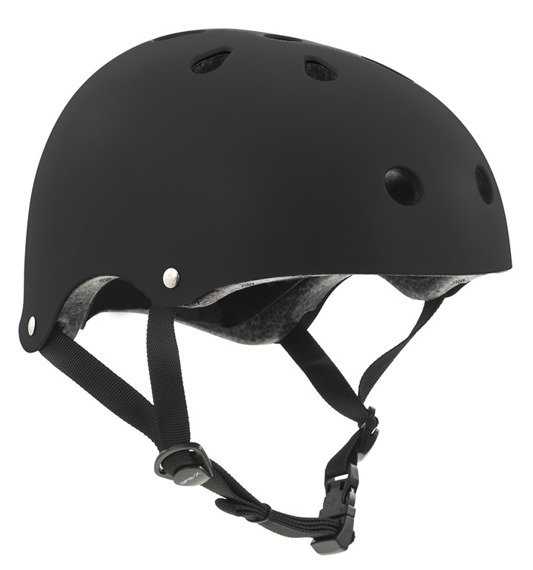 Kask SFR Essentials Black S/M
