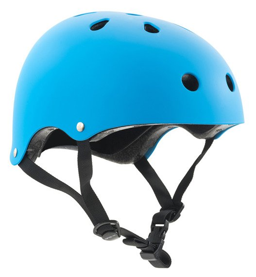 Kask SFR Essentials Blue L/XL