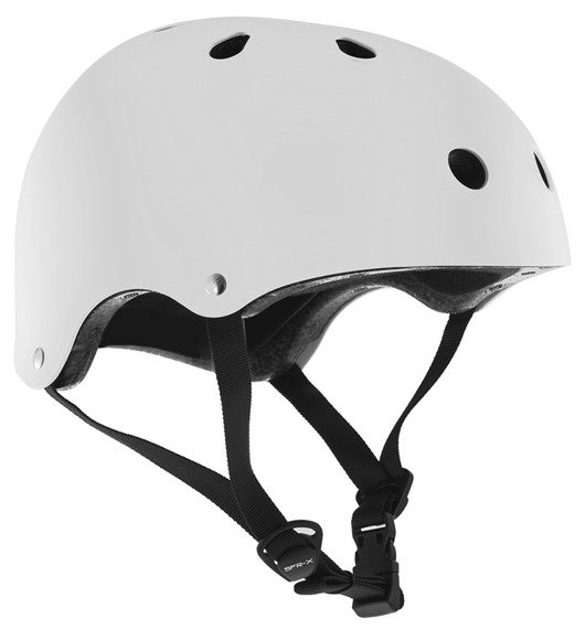 Kask SFR Essentials White S/M