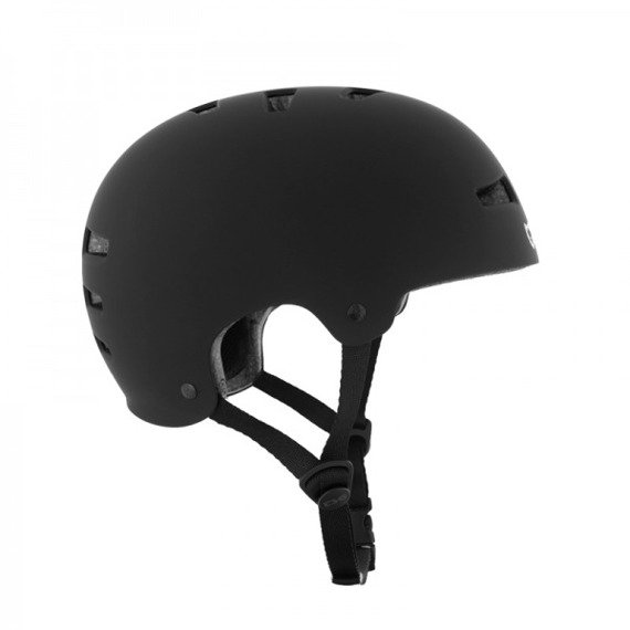 Kask TSG Evolution Flat Black XXL