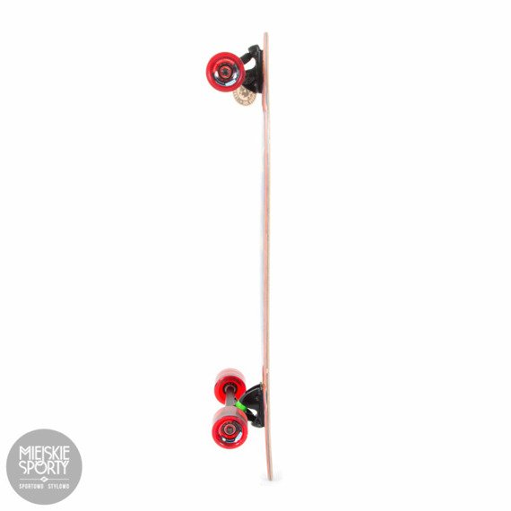 Longboard Landyachtz Maple Chief Floral 91 cm
