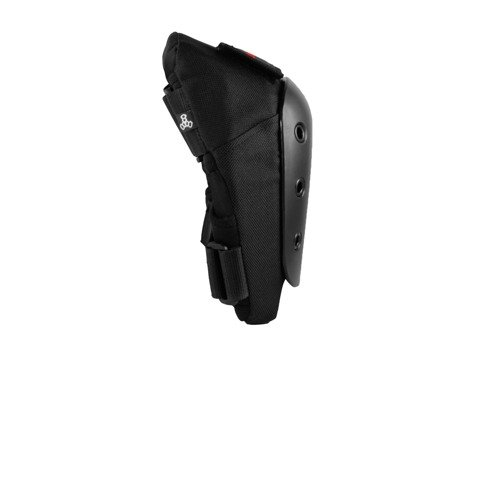 TRIPLE EIGHT KP PRO KNEE PADS M