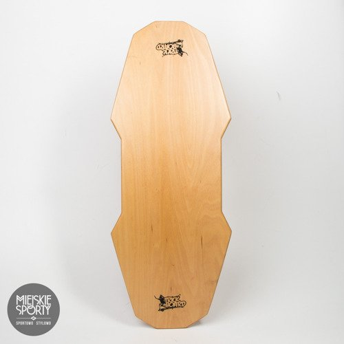 Trickboard Rocker KITE