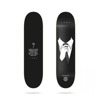 Jart Skateboards Anonymous Deck 7.87""